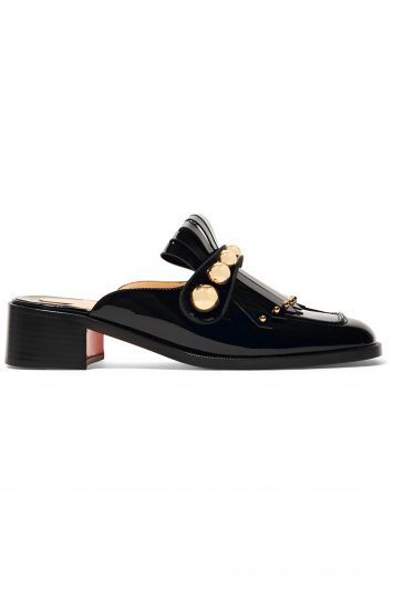 Click to Buy Christian Louboutin Shoes