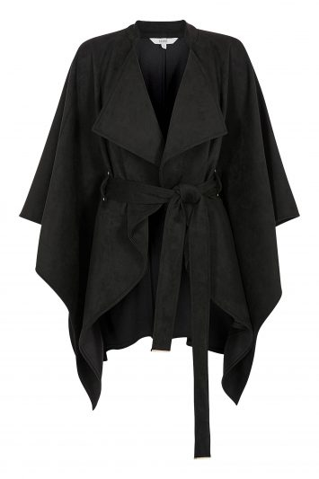 Click to Buy Coast Cape