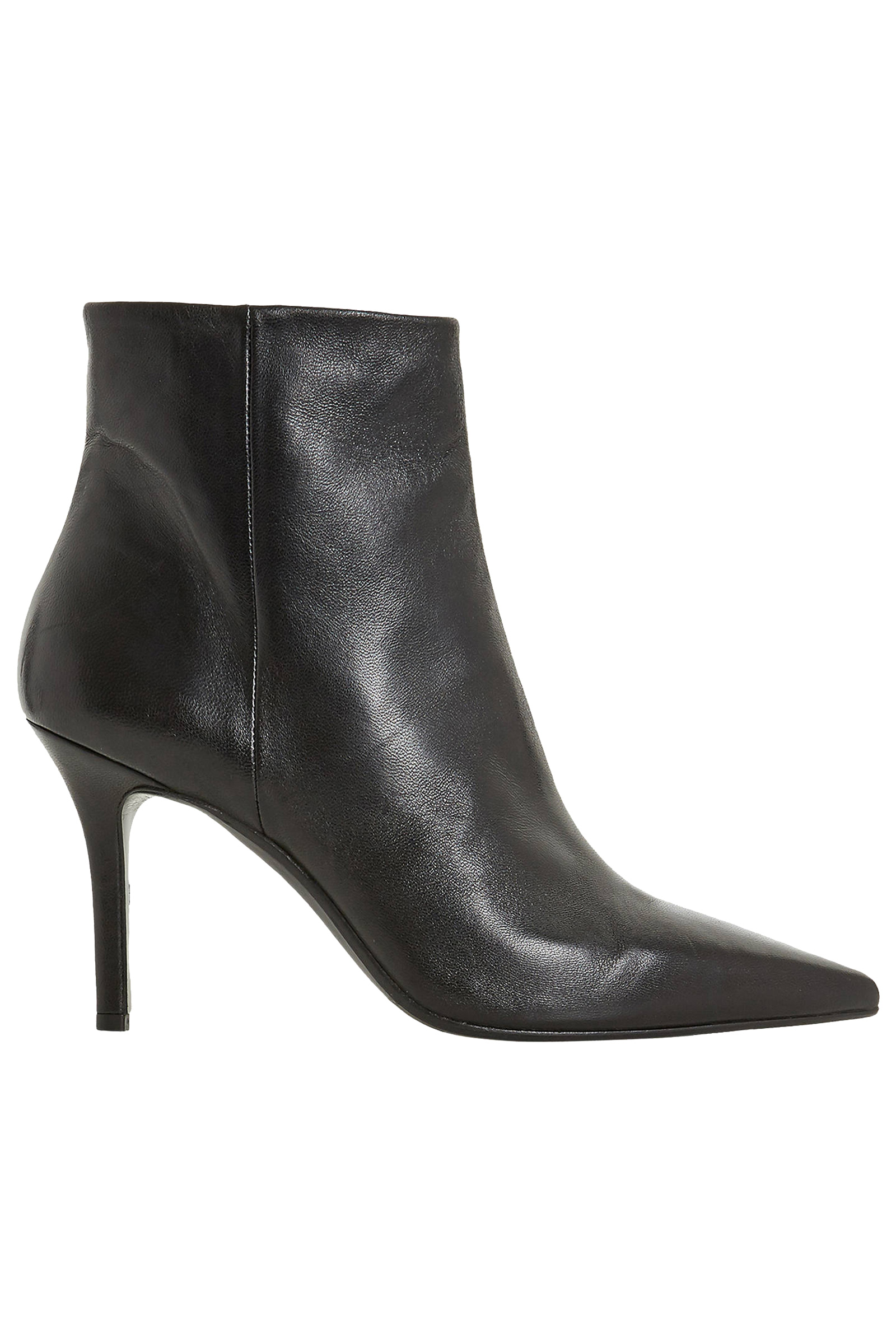 Click to Buy Dune Boots