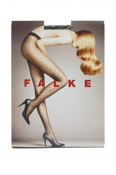 Click to Buy Falke Tights