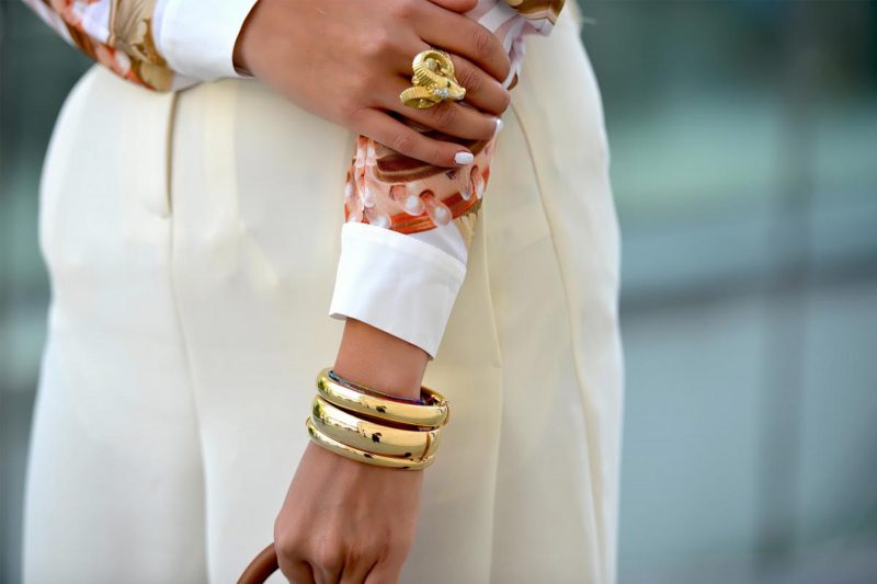 Click to Buy Gold Jewellery