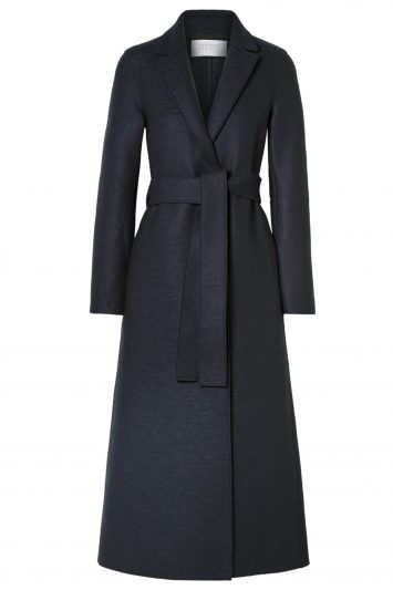 Click to Buy Harris Wharf Coat