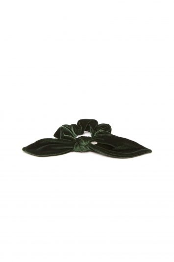 Click to Buy House of Lafayette Hair Band