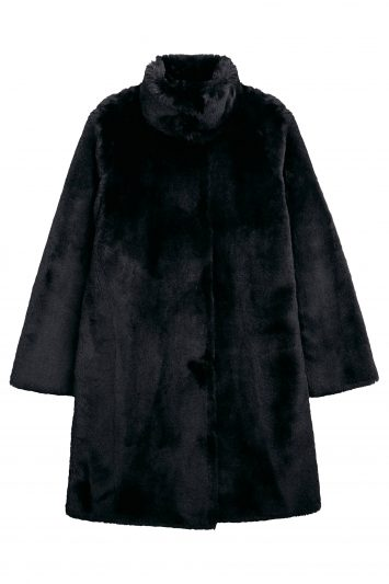 Click to Buy Hush Coat