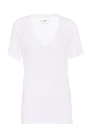 Click to Buy Isabel Marant T shirt