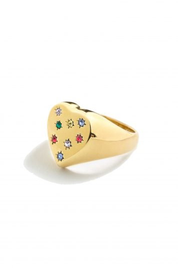 Click to Buy J. Crew Ring