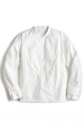 Click to Buy J. Crew Shirt