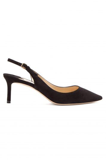 Click to Buy Jimmy Choo Erin Slingback Pumps