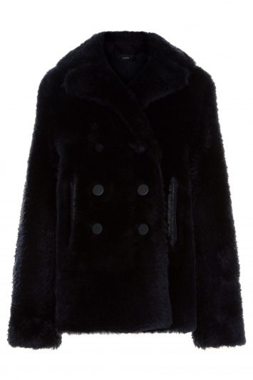 Click to Buy Joseph Coat