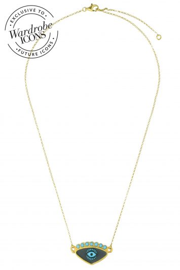 Click to Buy Katerina Psoma Necklace