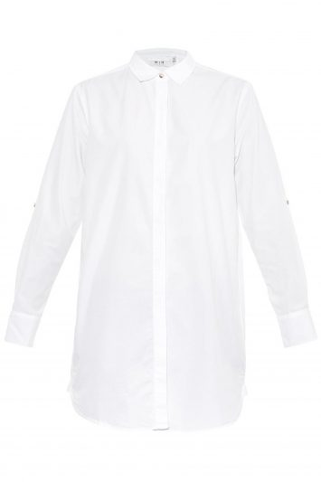 Click to Buy M.i.h Jeans Shirt