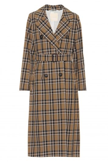 Click to Buy Max Mara Coat