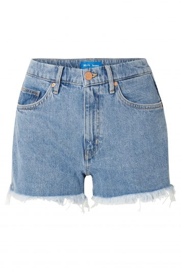 Click to Buy MIH Jeans