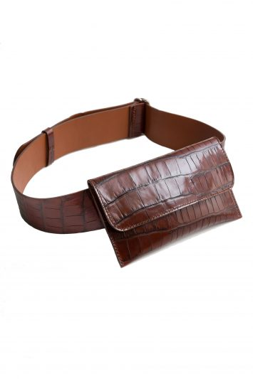 Click to Buy COS Belt Bag