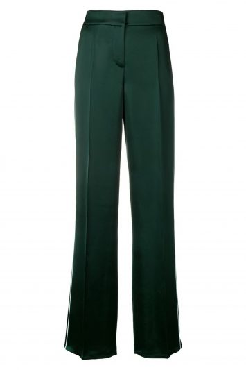 Click to Buy Peter Pilotto Trousers