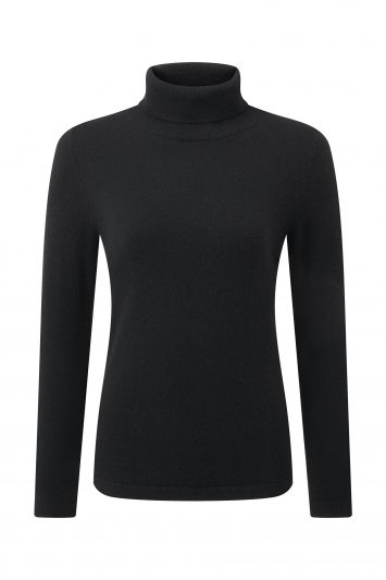 Click to Buy Pure Collection Cashmere Sweater