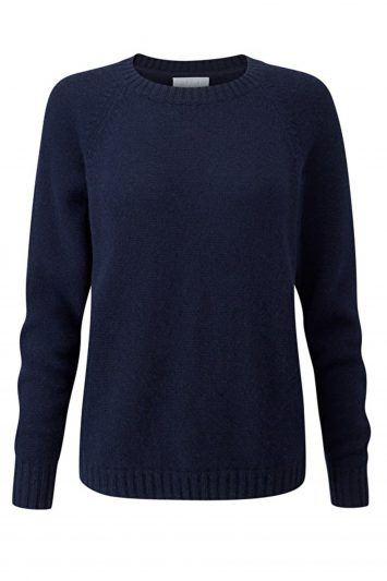 Click to Buy Pure Collection Jumper