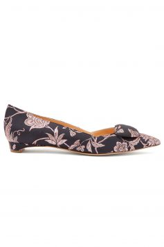 Click to Buy Rupert Sanderson Shoes