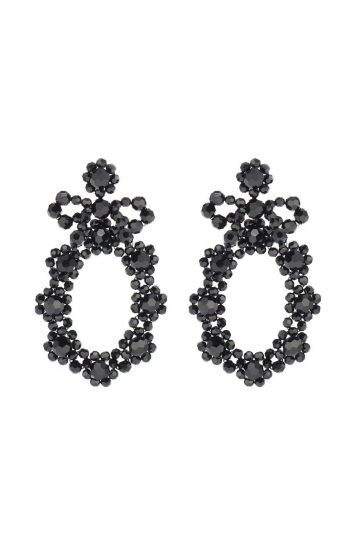 Click to Buy Simone Rocha Earrings