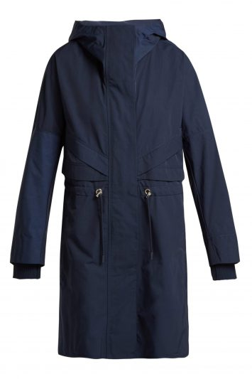 Click to Buy Sport Max Coat