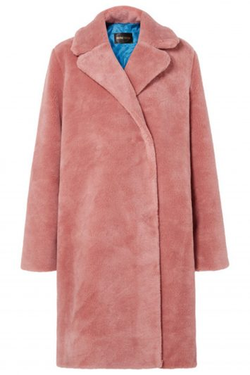Click to Buy Stine Goya Coat
