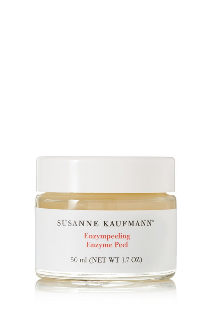 Click to buy Susanne Kauffman