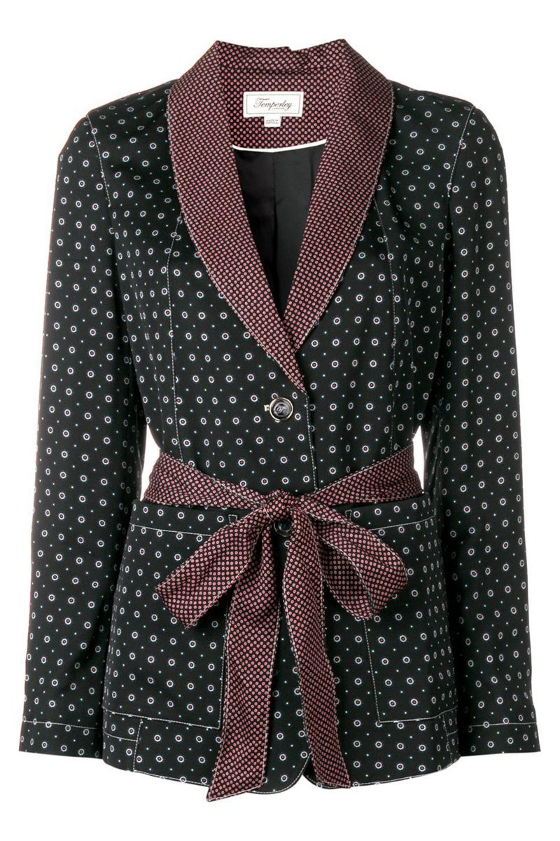 Click to Buy Temperley London Jacket