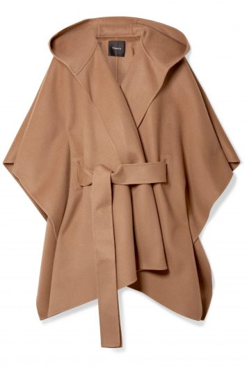 Click to Buy Theory Cape