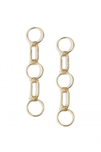 Click to Buy Topshop Earrings