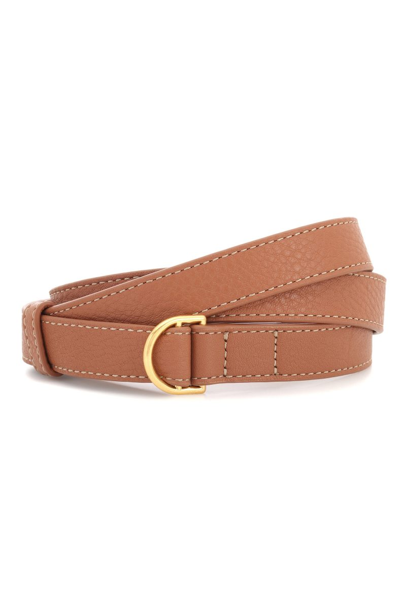 Click to Buy Tory Burch Belt