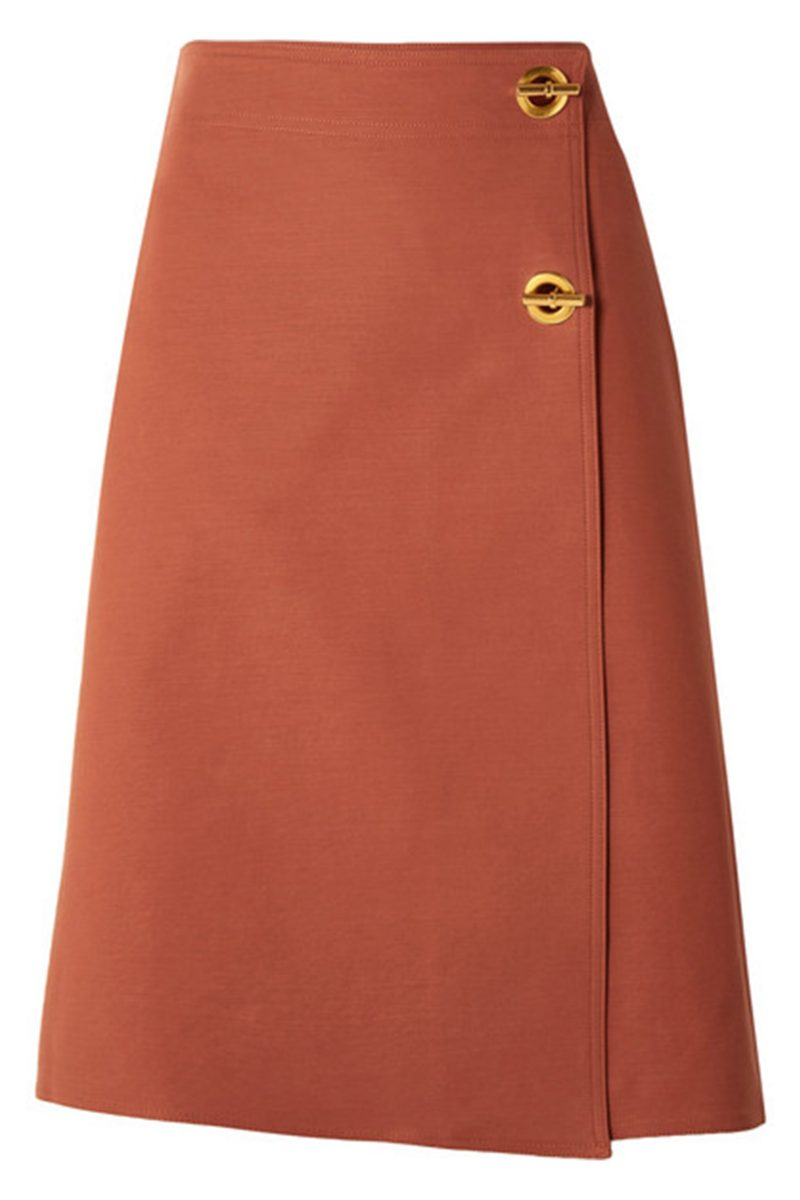 Click to Buy Tory Burch Skirt