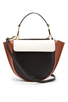 Click to Buy Wandler Bag