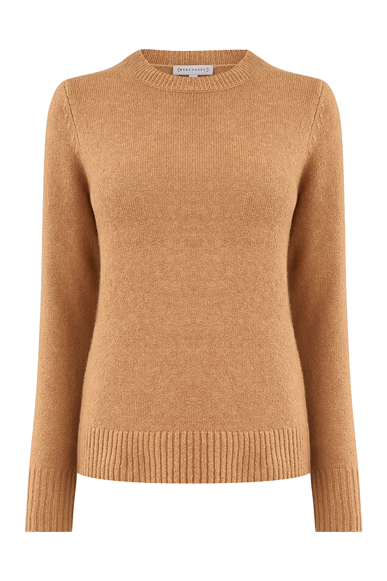 Click to Buy Warehouse Jumper