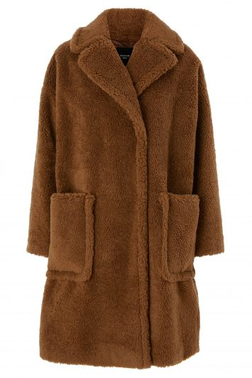 Click to Buy Weekend MaxMara Coat