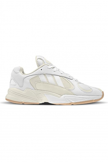 Click to Buy Adidas-Yung 1