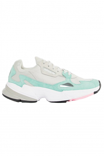 Click to Buy Adidas-Falcon Trainer