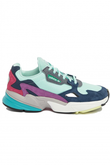 Click to Buy Adidas-Trainer-2