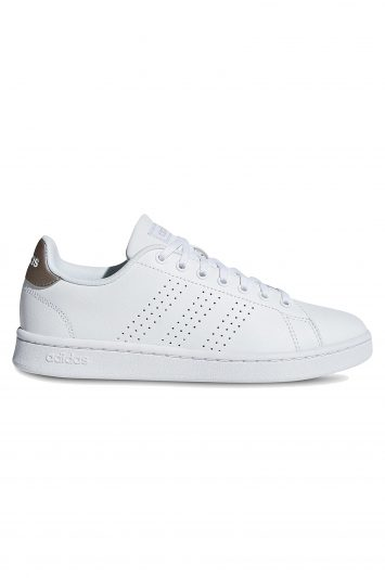 Click to Buy Adidas Trainers
