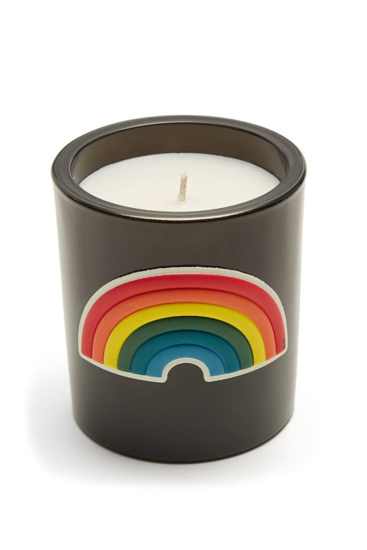Click to Buy Anya-Hindmarch-Candle