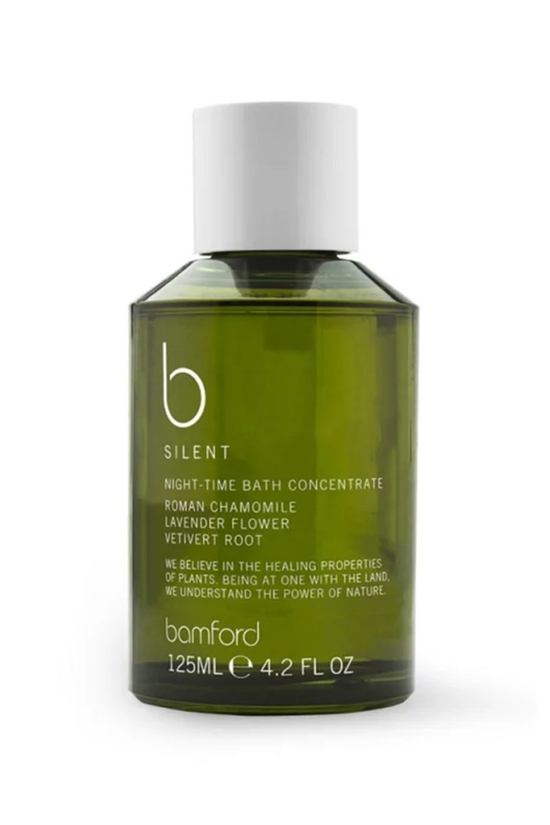 Bamford-Bath-Concentrate