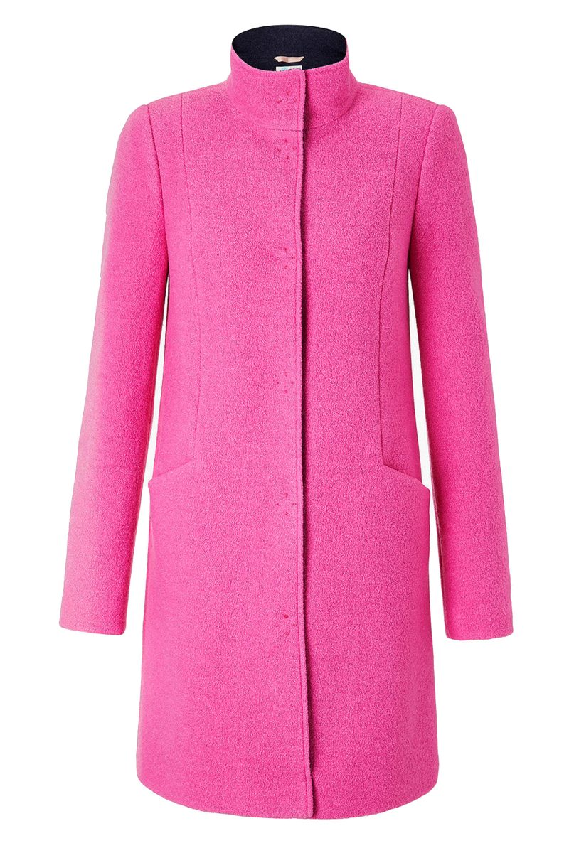 Click to buy Boden Hengrave Coat