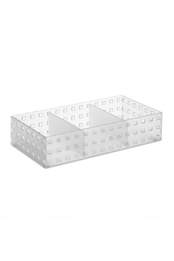 Bricks Divider Box