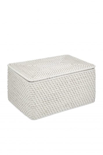 Croft Collection Storage Basket