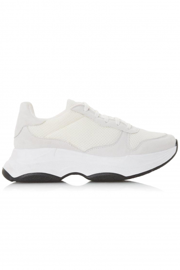 Click to Buy Dune-Trainers