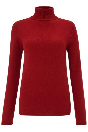 Click to Buy John-Lewis-Cashmere-Roll-Neck-Jumper
