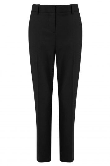 Click to Buy John-Lewis-Cigarette-Trousers