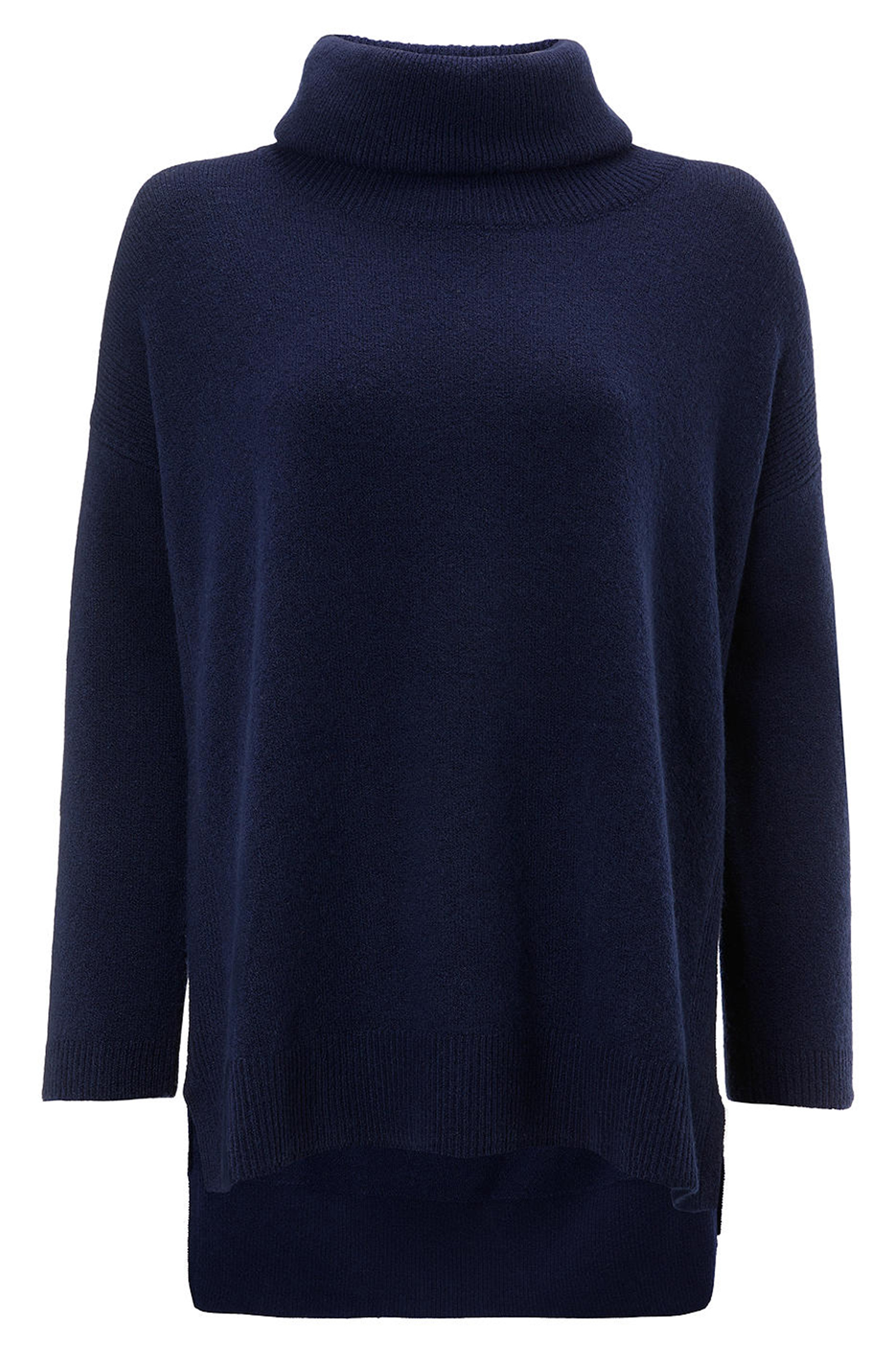 Click to Buy John-Lewis-Knit