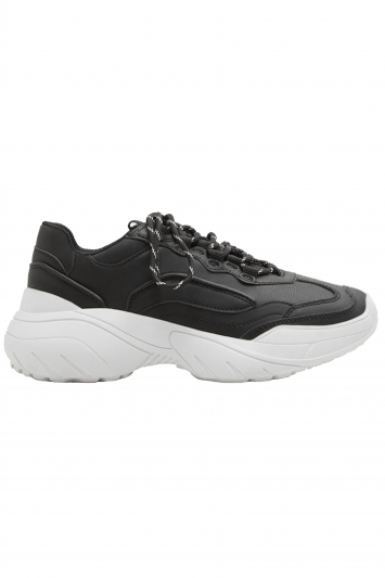 Click to Buy Mango-Trainers-2