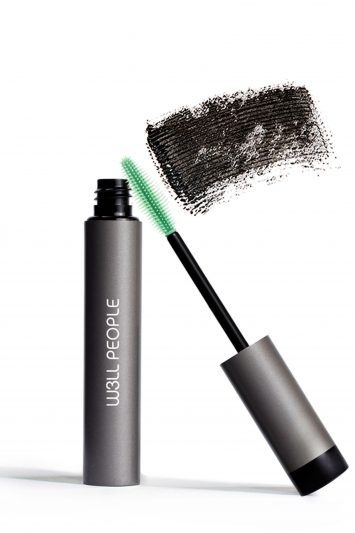 Click to buy W3LL PEOPLE Expressionist Mascara