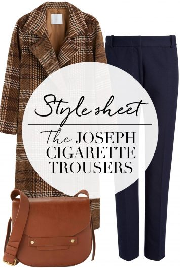 Portrait-Joseph-Trousers